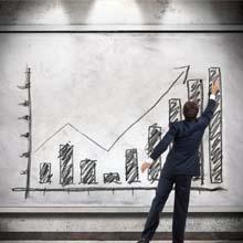reformas integrales madrid emprendedor