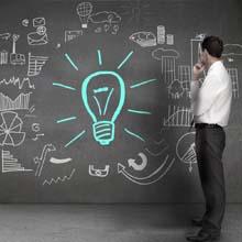 reformas integrales madrid innovacion