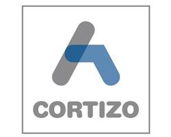reformas integrales madrid cortizo