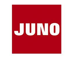 reformas integrales madrid juno