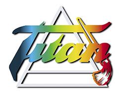 reformas integrales madrid titan