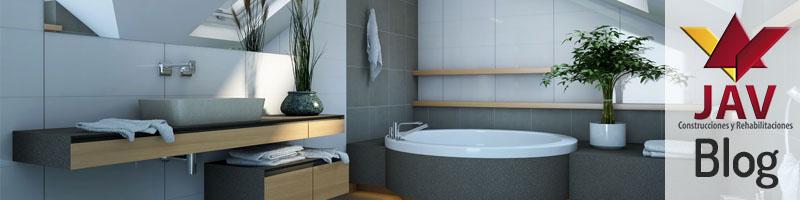Reforma del cuarto de baño para personas mayores - Reformas ...