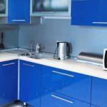 Cambia el aspecto de tu cocina y refórmarla con estas sencillas ideas
