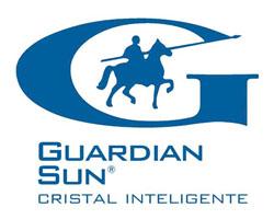 reformas integrales guardian sun