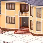Revaloriza tu casa con una reforma