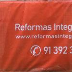 Protección y seguridad en Reformas Integrales